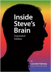 inside-steve's